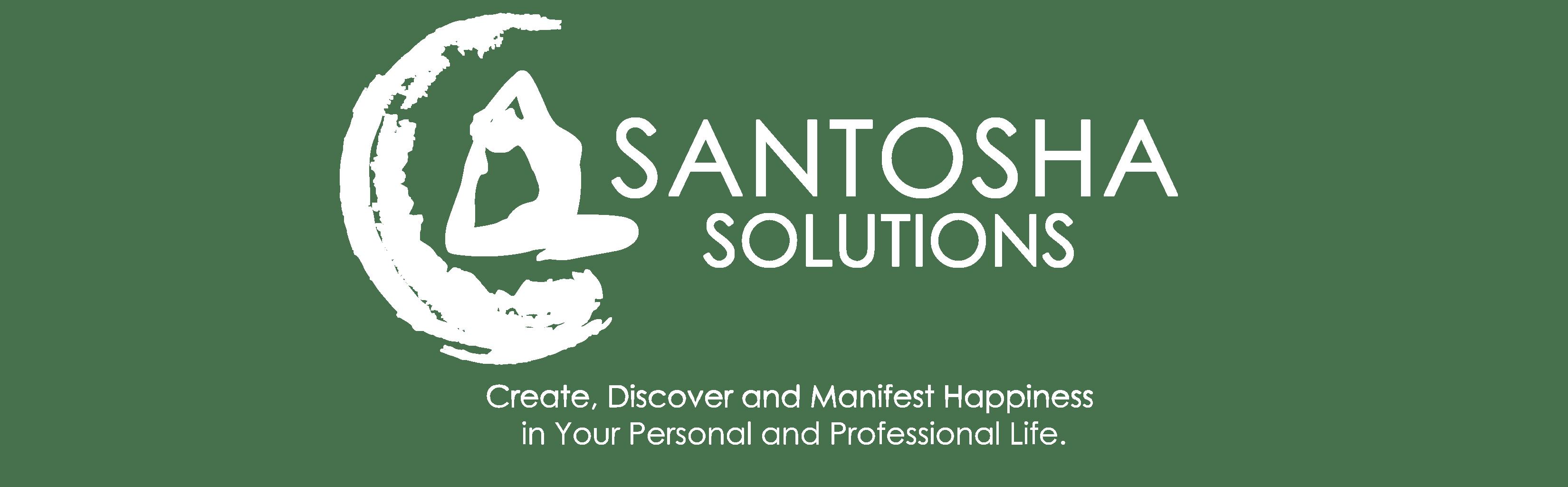 Santosha Solutions