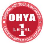ohya-levels-seals_r1_c1