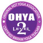 ohya-levels-seals_r1_c2